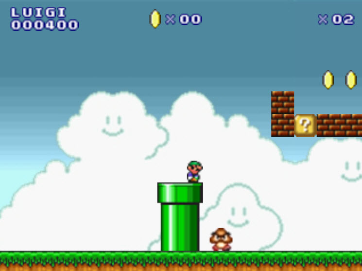 Game-super-mario-co-dien-hinh-anh-2