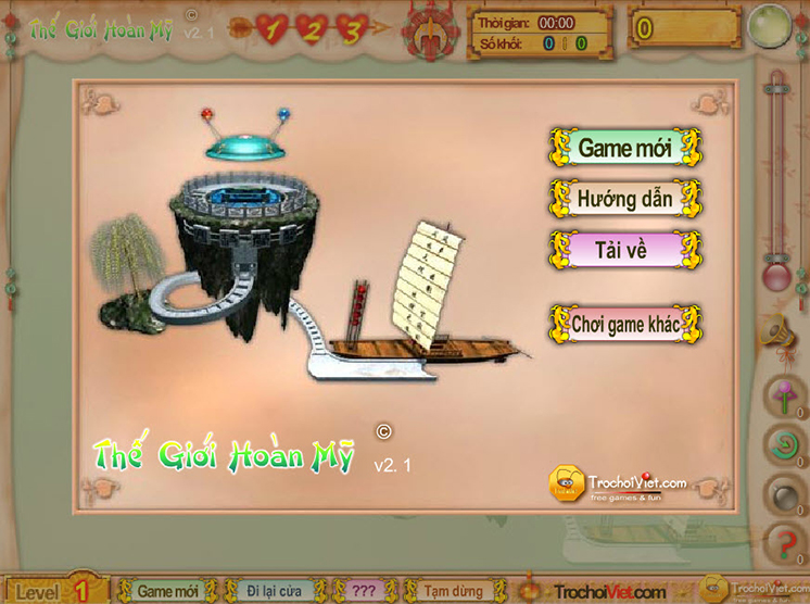 Game-the-gioi-hoan-my-hinh-anh-1