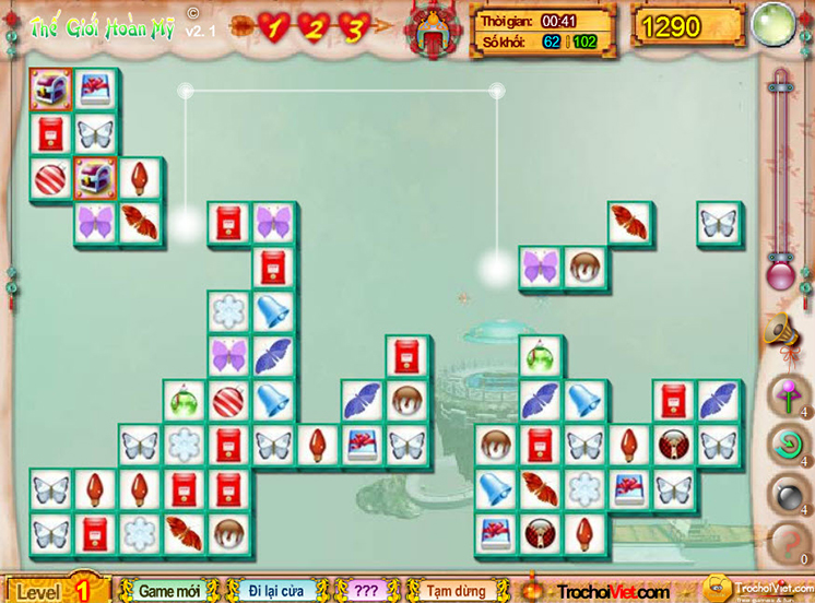 Game-the-gioi-hoan-my-hinh-anh-3