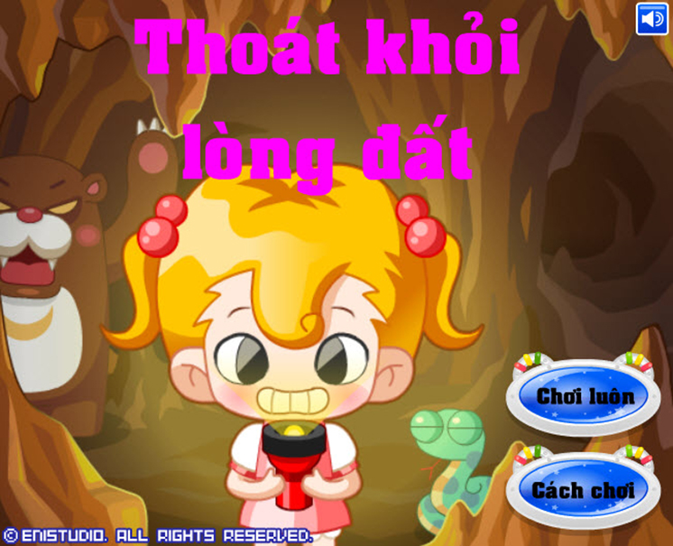 Game-thoat-khoi-long-dat-hinh-anh-1