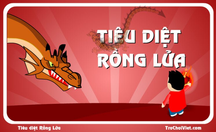 Game-tieu-diet-rong-lua-hinh-anh-1