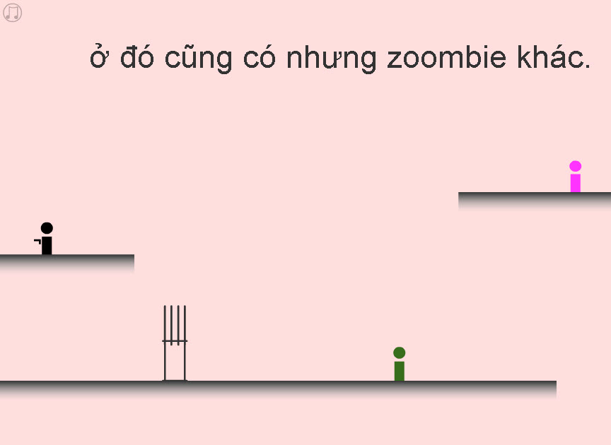 Game-tinh-yeu-zoombie-hinh-anh-3