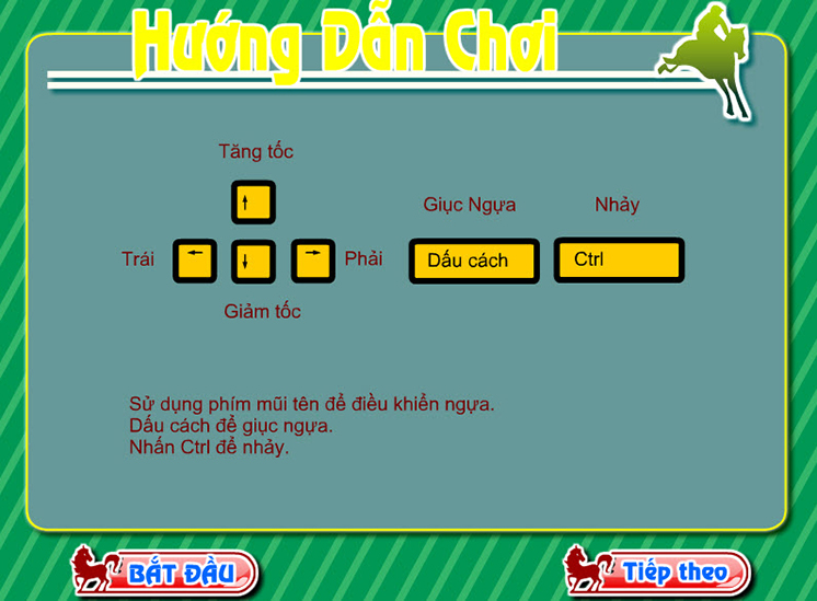 Game-vo-dich-truong-dua-hinh-anh-1