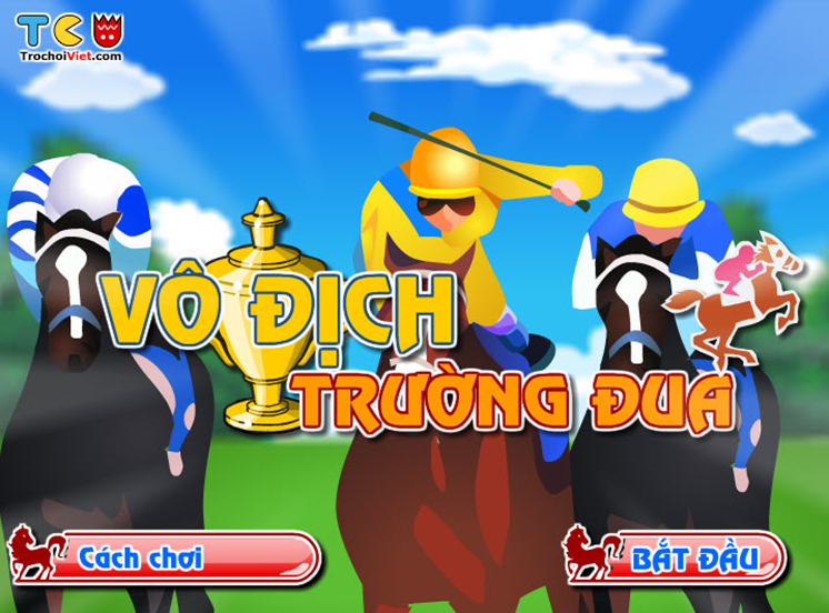 Game-vo-dich-truong-dua-hinh-anh-2