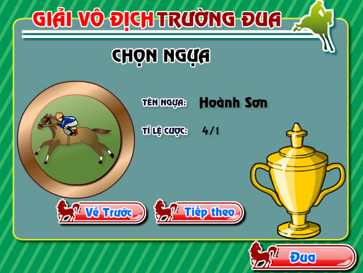 Game-vo-dich-truong-dua-hinh-anh-3