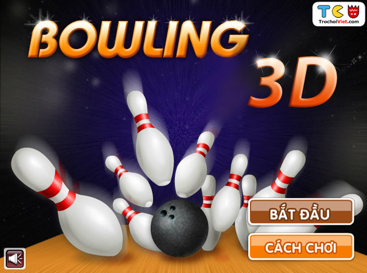 game-Bowling-3D-hinh-anh-1