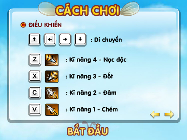 game-Dung-si-ong-hinh-anh-2