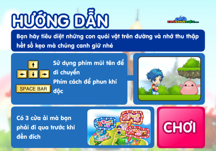 game-Vuong-quoc-keo-hinh-anh-2
