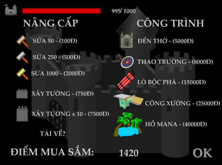 game-bao-ve-thanh-co-loa-hinh-anh-3