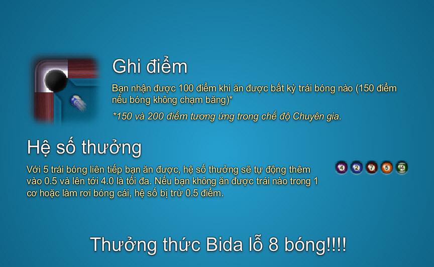 game-bida-lo-8-bong-hinh-anh-2