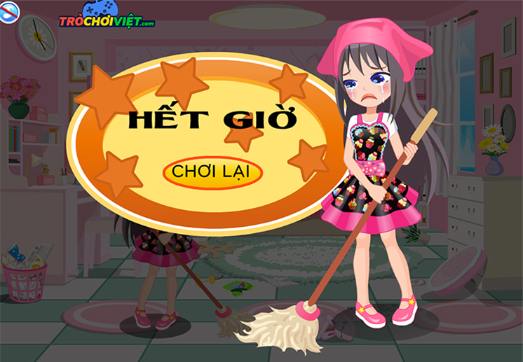 game-co-be-cham-chi-hinh-anh-3