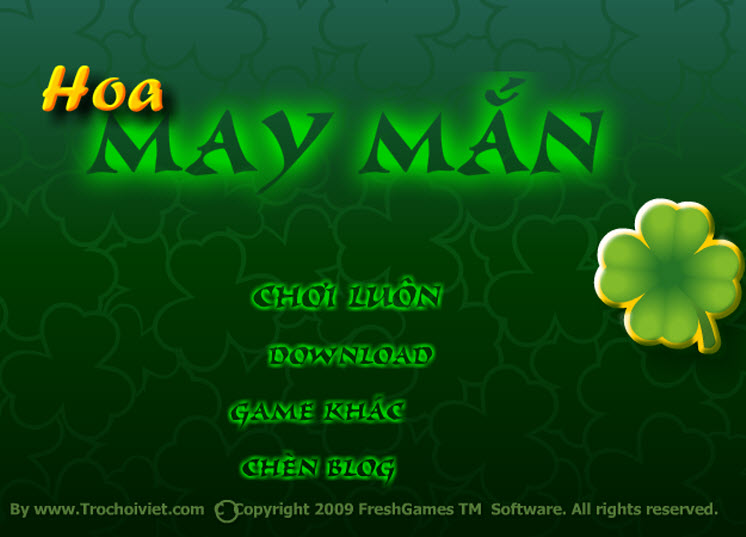 game-co-may-man-hinh-anh-1