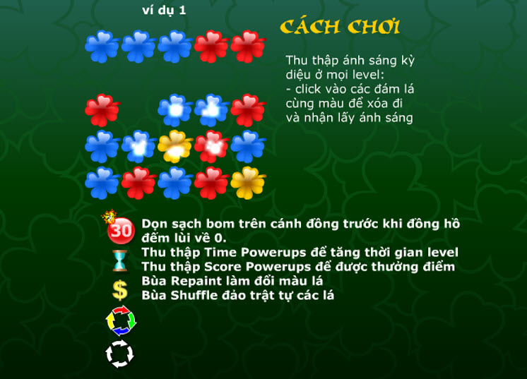 game-co-may-man-hinh-anh-2