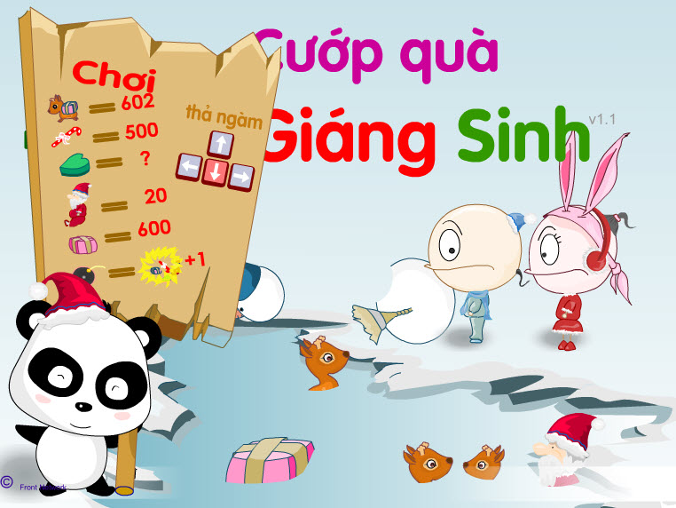 game-cuop-qua-giang-sinh-hinh-anh-2