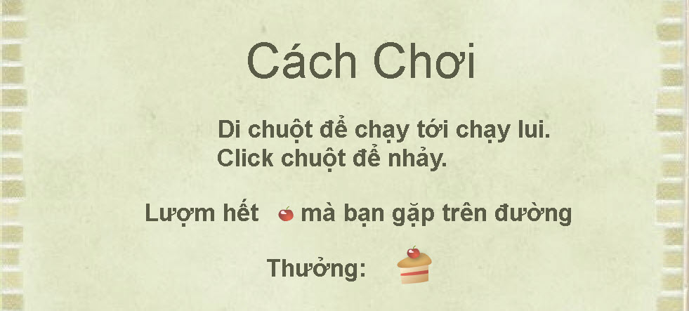 game-duong-ve-nha-hinh-anh-1