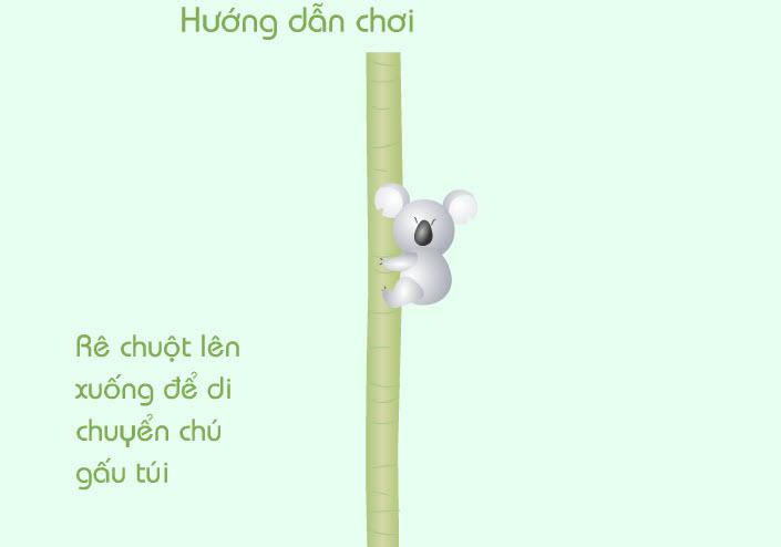 game-gau-tui-giu-rung-hinh-anh-3
