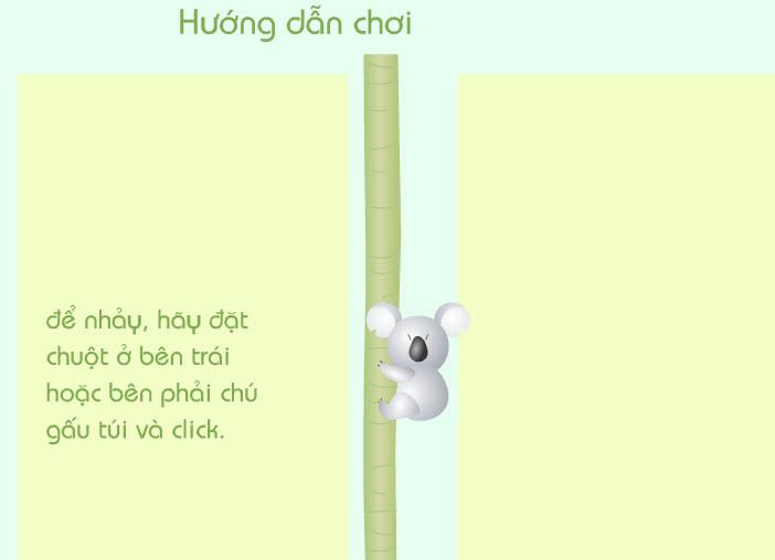 game-gau-tui-giu-rung-hinh-anh-4