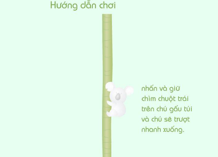 game-gau-tui-giu-rung-hinh-anh-5