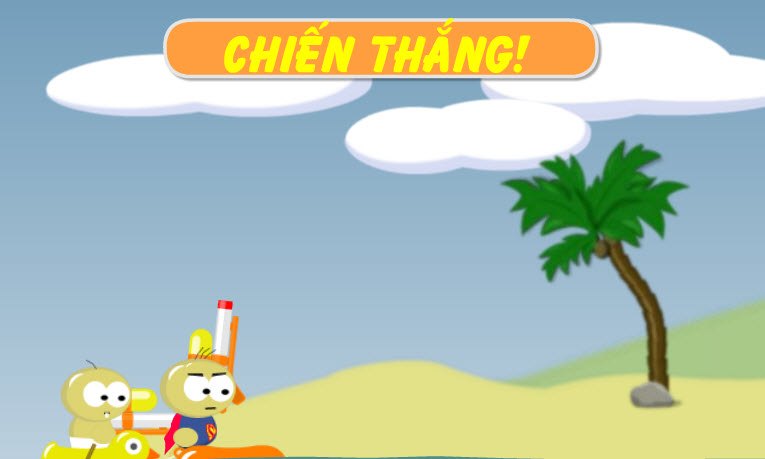 game-hai-chien-hinh-anh-2