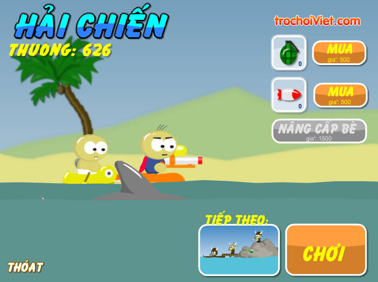 game-hai-chien-hinh-anh-3
