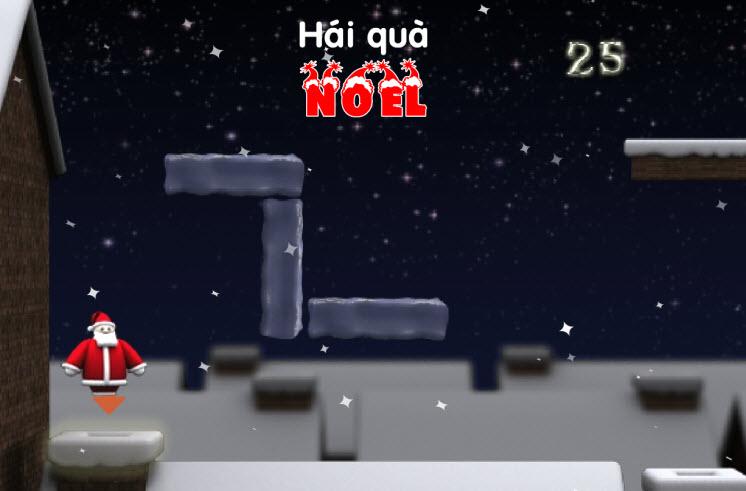 game-hai-qua-noel-2-hinh-anh-3