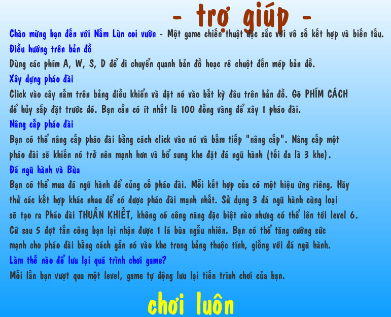 game-nam-lun-chinh-chien-hinh-anh-1