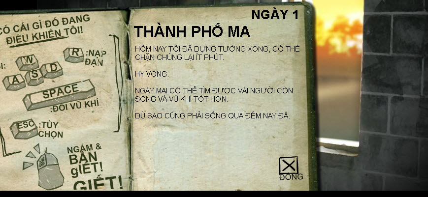 game-thanh-pho-ma-hinh-anh-2