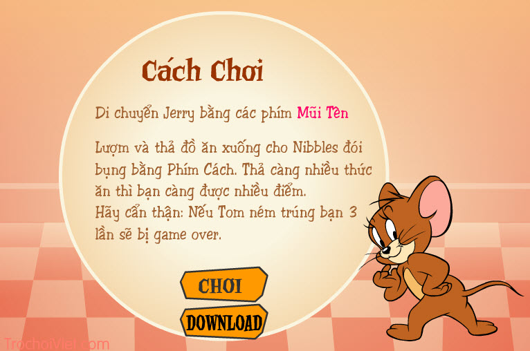 game-tom-va-jerry-2-hinh-anh-1