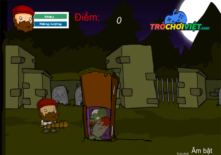 game-zombie-dai-chien-2-hinh-anh-1