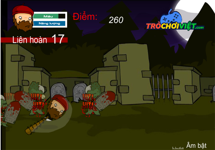 game-zombie-dai-chien-2-hinh-anh-2