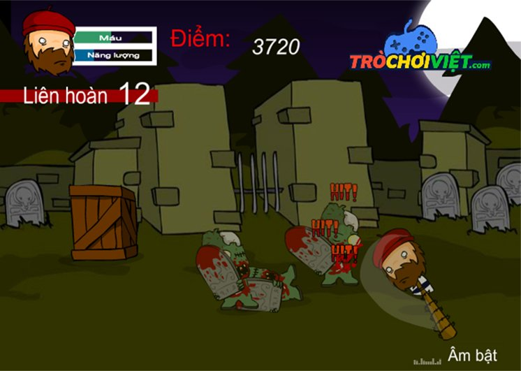 game-zombie-dai-chien-2-hinh-anh-3