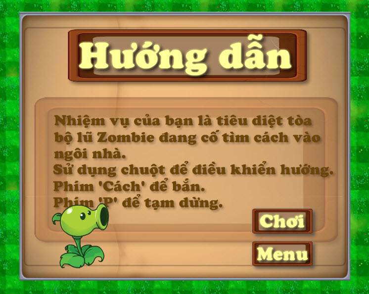 game-zombies-do-bo-hinh-anh-2