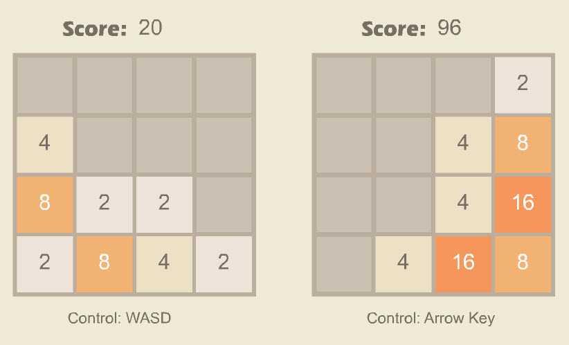 Game-2048-hai-nguoi-hinh-anh-2