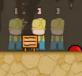 3 người thợ mỏ