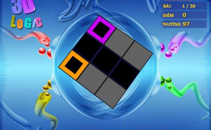 Game-3d-logic-hinh-anh-2