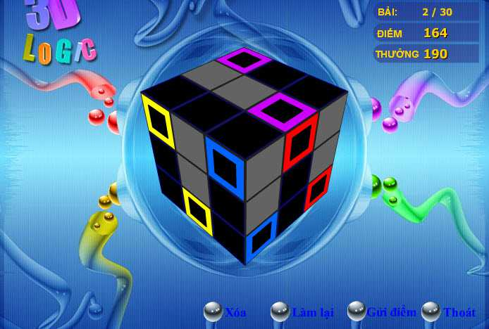 Game-3d-logic-hinh-anh-3