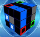 game-3d-logic
