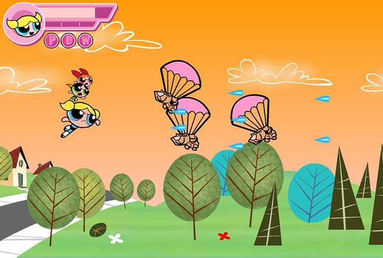 Game-Bo-ba-sieu-nu-powerpuff-girls-hinh-anh-2