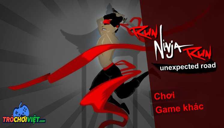 Game-Chay-di-ninja-3-hinh-anh-1