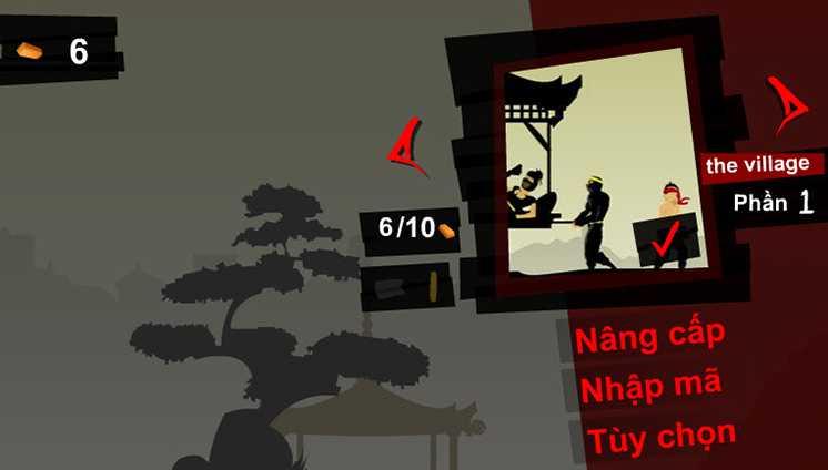 Game-Chay-di-ninja-3-hinh-anh-2