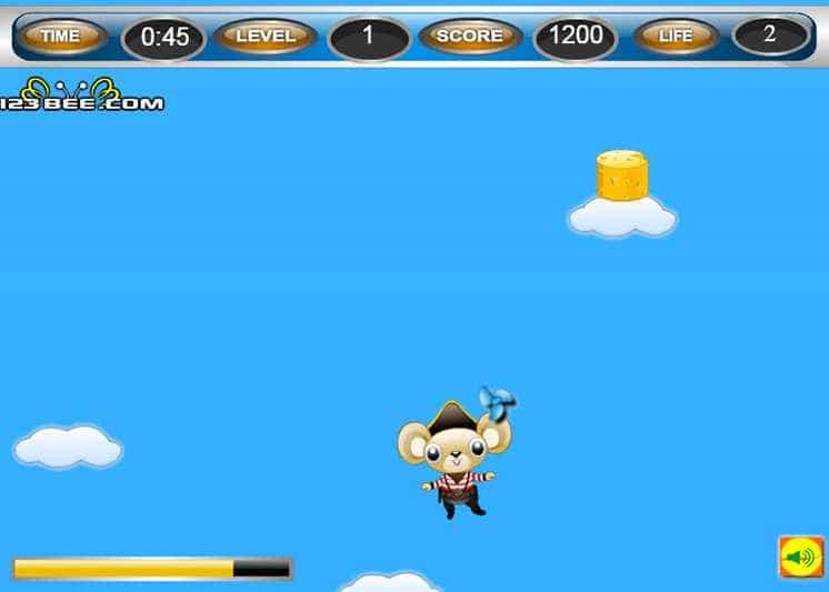 Game-Chu-chuot-va-mieng-pho-mat-hinh-anh-2