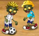 game-da-bong-zombie