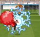 Đá Penalty 3