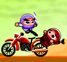 game-dac-nhiem-ninjakami-3