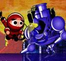 game-dac-nhiem-ninjakami
