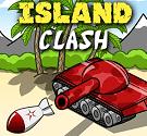 Đại chiến trên đảo