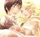 Đám cưới trong mơ