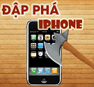 game-dap-pha-iphone-2