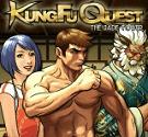 game-dau-truong-kungfu