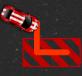 Đậu xe thông minh 2